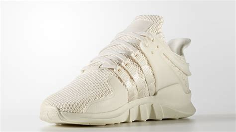 Adidas Eqt Dd adidas eqt support adv white by9586 the sole supplier