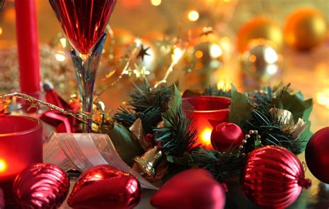 images of christmas decorations letter of recommendation