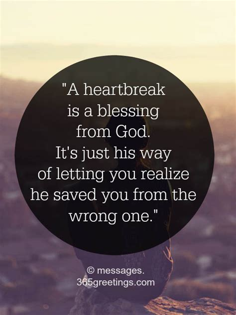 comforting messages for a broken heart broken heart quotes 365greetings com