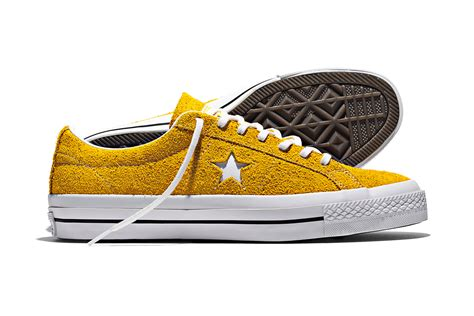 Converse Allstars 1 converse one quot suede quot pack hypebeast