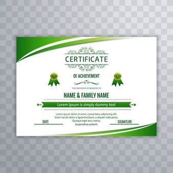 graphic design certificate nh certificate vectors photos and psd files free download