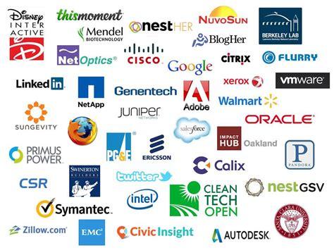 what co thank you techwomen host companies of 2013 techwomen