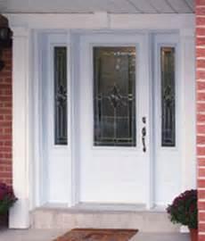 Exterior Front Door Trim Molding Exterior Front Door Trim Molding Interior Exterior Doors Design Homeofficedecoration