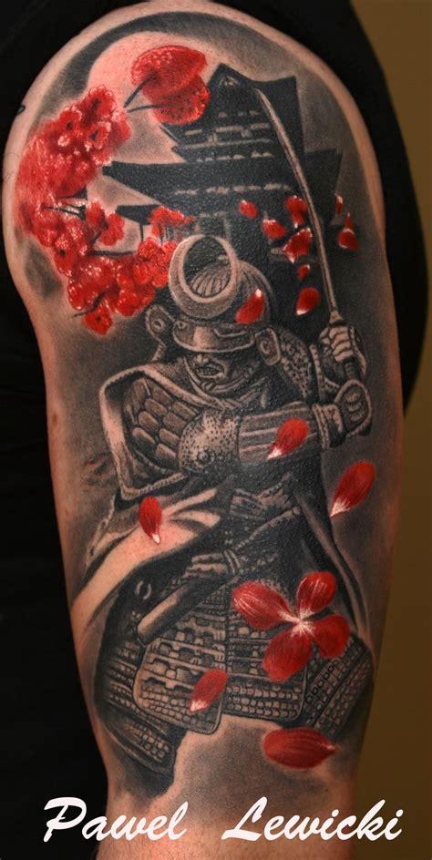 japanese samurai warrior tattoo designs 25 best ideas about samurai on samurai
