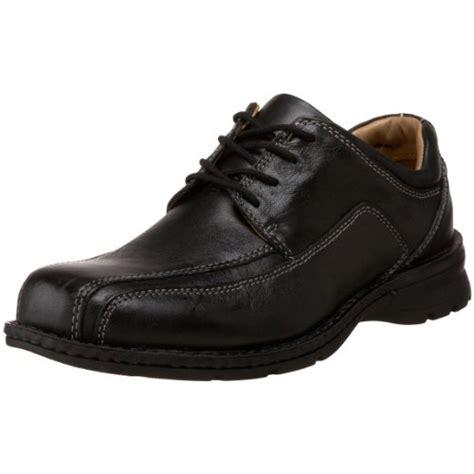 dockers trustee oxford shoes dockers s trustee oxford my comfort shoes