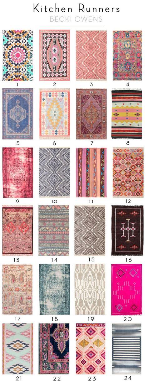 modern runner rugs for hallway best 25 modern rugs ideas ikea ideas ikea decorating and