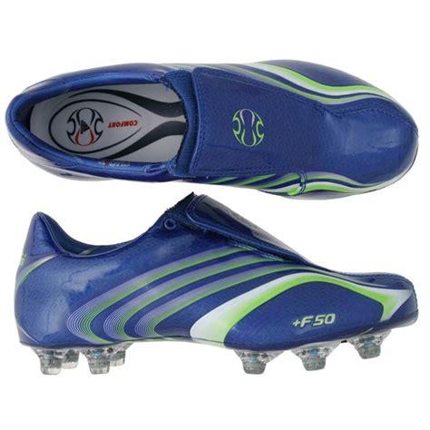 Sepatu Bola Adidas F50 Tunit adidas f50 tunit futsal www imgkid the image kid has it