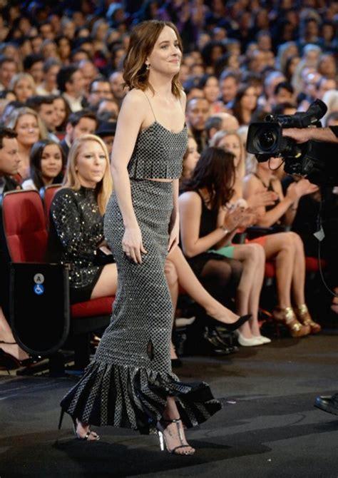 Wardrobe Awards by S Choice Awards 2016 Best Dresses Drama