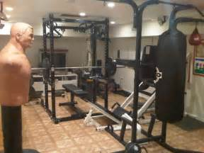small home gyms best 25 small home gyms ideas on pinterest home gym