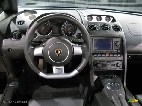inside lamborghini gallardo lamborghini gallardo dashboard 2017 2018 cars reviews