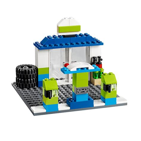lego house designs instructions cool lego house instructions www pixshark com images galleries with a bite