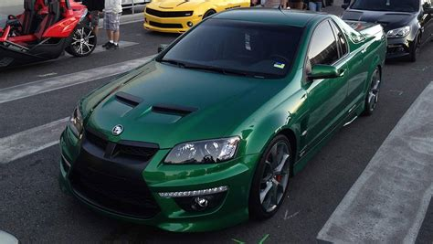 vauxhall maloo yes you can get left hand drive holden utes in the u s