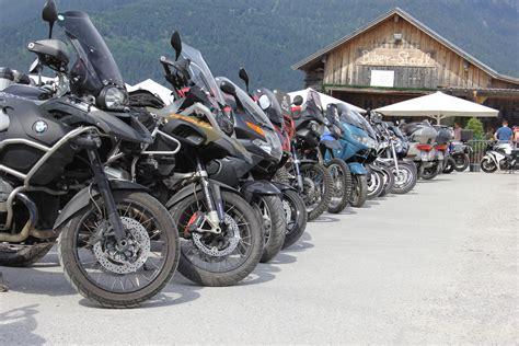Bilder Bmw Motorrad Days 2017 by Bilder Von Den Bmw Motorrad Days 2017 Mehr Als 40 000