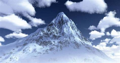 Imagenes Impresionantes Del Everest | 13 im 225 genes del monte everest im 225 genes para descargar