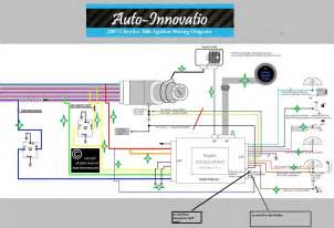 38606d1317069562 keyless push button start touch button 2007 chrysler 300c vehicle igniton wiring diagram revision 1 2006 chrysler 300 stereo wiring diagram 21 on 2006 chrysler 300 stereo wiring diagram