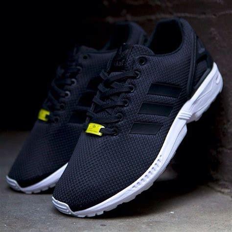 adidas zx flux verano 2014 sportnova www sportnova es sneakers