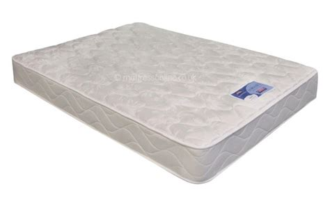 Best Bed For The Money by Best Memory Foam Mattress Reviews 2013 Top Mattresses For