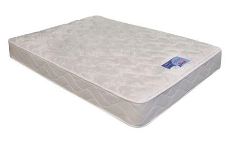 best memory foam mattress reviews 2013 top mattresses for
