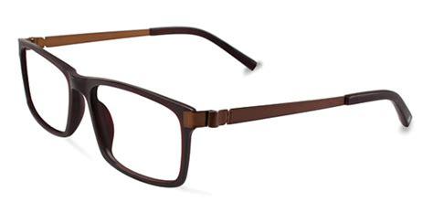 J532 Black jones new york j522 eyeglasses frames
