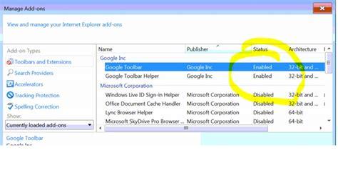 top bar of internet explorer disappeared toolbar internet explorer 11