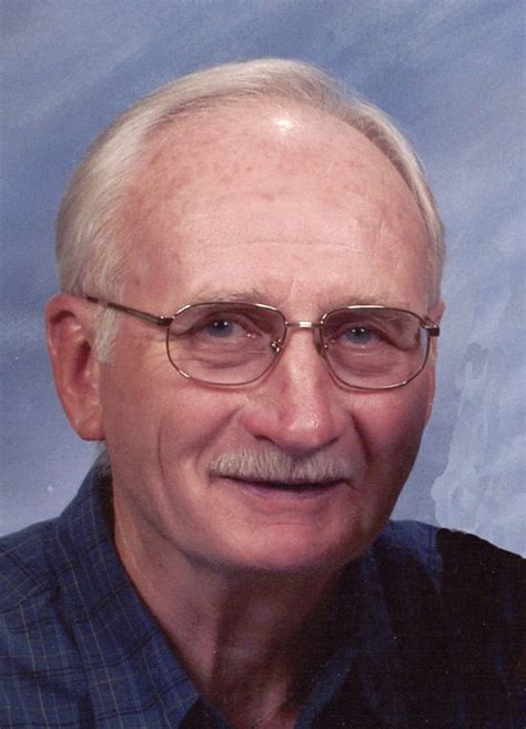 obituary for david d barta send flowers forbes
