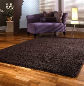 how to clean shag area rug rug master shag carpet cleaning