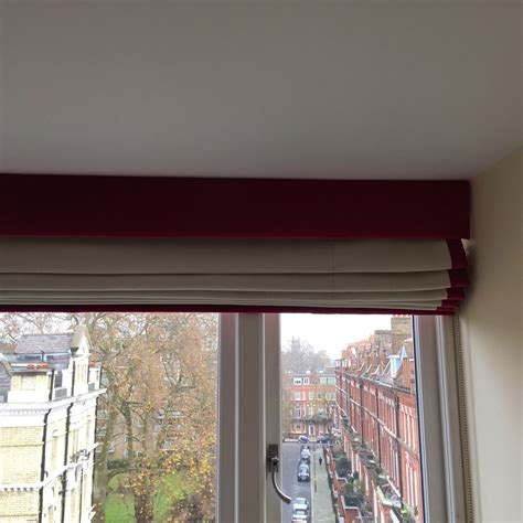 Custom Made Blinds New Custom Made Blind Custom Made Blinds Uk