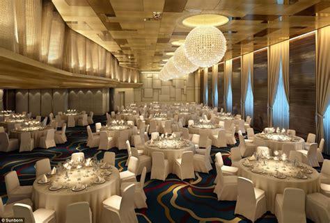 floating boat gibraltar gibraltar s sunborn yacht hotel five star floating hotel