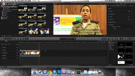 final cut pro youtube export export problem in the final cut pro x 10 0 9 youtube