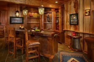 Barnwood kitchen cabinets amp bars