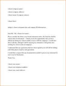 book cover letter assistant cover letter sles book covers