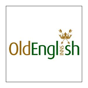 Old Gift Cards - old english inns gift cards voucherline