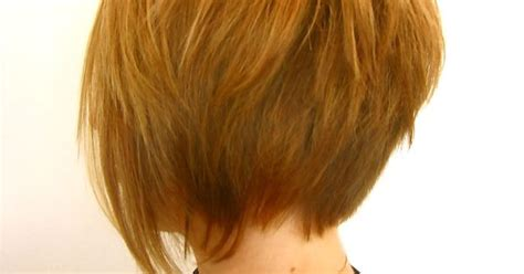 chuncky bob hair cuts elevated bob hairstyle with chunky layers bob haircuts
