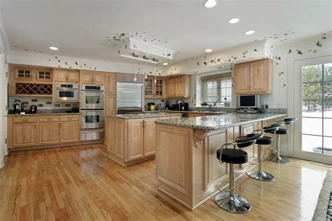 Granite Countertops Edison Nj by Granite Countertops In Edison New Jersey Flemington Granite
