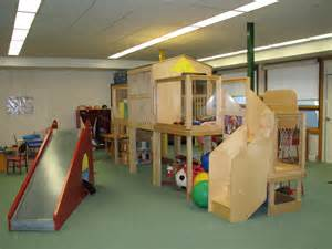indoor playground for home image detail for awesome indoor playground ideas for