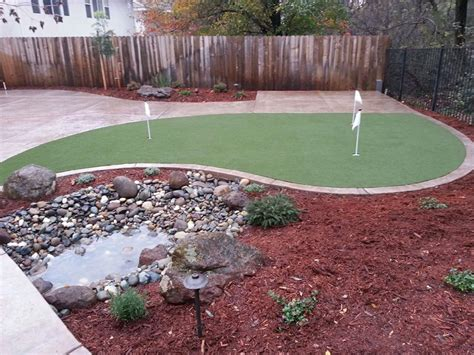 Small Yard Landscaping Roseville Ca Photo Gallery River City Landscaping