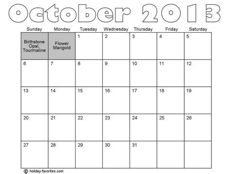 2013 calendar calendar template 2016