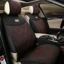 Car Seat Covers For Kia Rondo Popular Cool Seat Covers Buy Cheap Cool Seat Covers Lots