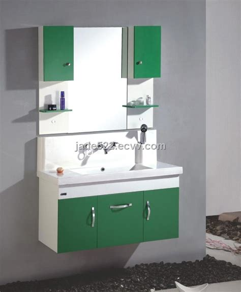 wash basin with cabinet designs bathroom wash basin cabinet purchasing souring agent