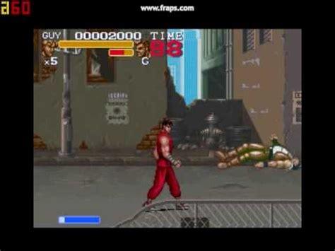 Rage Vs Fight Versus No 2 Snes Fight Vs Megadrive Streets Of Rage