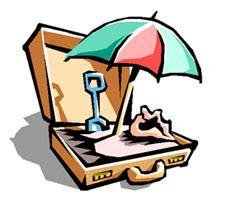 clipart vacanze clip mare mr webmaster webgrafica