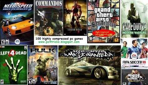 free download full version pc games highly compressed mafia 2 free highly compressed full version pc games the best