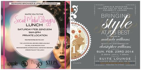 bronner brothers hair show schedule bronner brothers 2014 hair show schedule