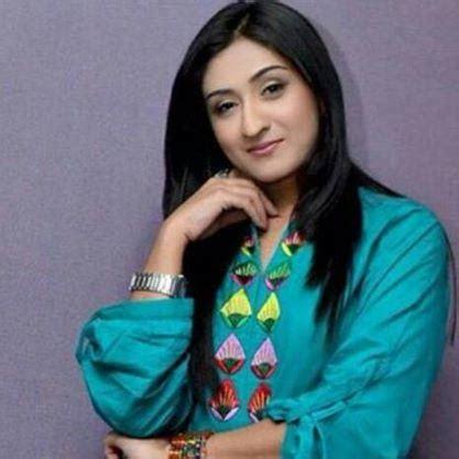 pakistani film actress deeba daughter madiha rizvi biography complete biography of actresses