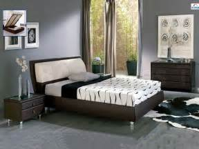 Brown Furniture Bedroom Ideas Pin By Uthekardhacihuy On Bedroom