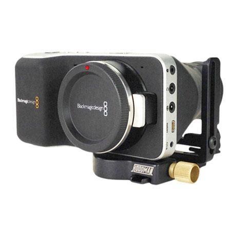 Sale Magic Pocket Alona Discount hoodman blackmagic finder kit for blackmagic design pocket