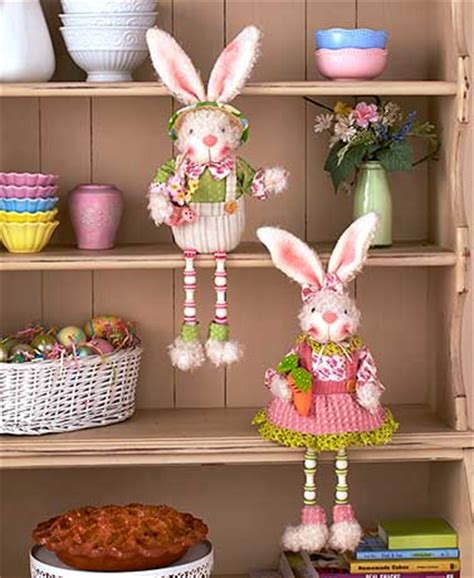 easter home decor home decor home goods unique home decorations ltd