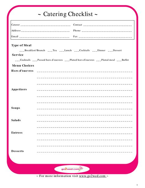 concessions business card template concession agreement template concession and agreement