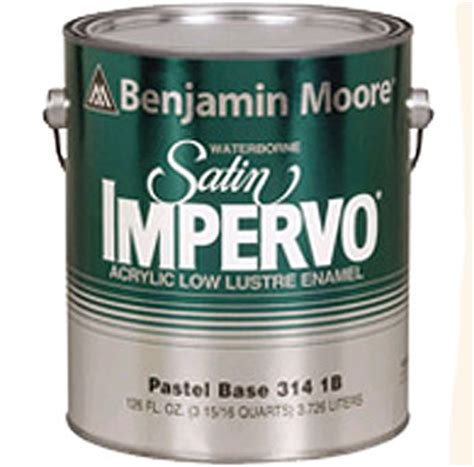 Interior Based Paint by 15 Of Favorite Painting Tips Tools And Paint Pretty