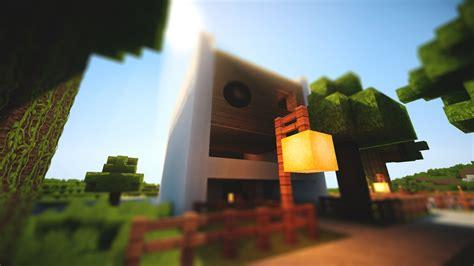 design home apk mod 1 03 17 minecraft minimal modern house 1 by lpzdesign on deviantart